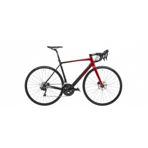 http://www.lamaisonducycle.com/3286-thickbox/785-huez-disc-black-metallic-red-mat-glossy.jpg