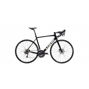http://www.lamaisonducycle.com/3287-thickbox/785-huez-disc-proteam-black-glossy.jpg
