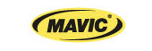 site web de mavic